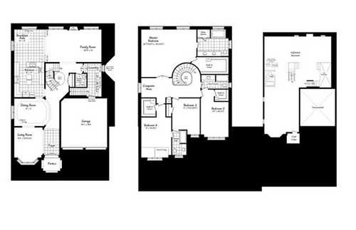 67 Pellegrino Rd ,  W4015695, Brampton,  sold, , Par Sidhu, RE/MAX Realty Services Inc., Brokerage*